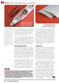 Bericht Modell AVIATOR - Kyosho - Seite 6