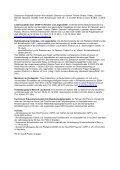 Arbeitsgruppe Pädiatrie DGSM - Seite 2
