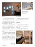 Joalheria Andréa Brilho - Lume Arquitetura - Page 3
