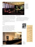 Joalheria Andréa Brilho - Lume Arquitetura - Page 5