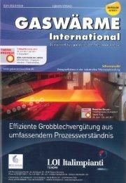 pdf-Datei - Ipsen