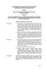 Download - KPPBC TIPE MADYA PABEAN TANJUNG PERAK