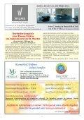 Wegberg Echo 06-13.qxd - Seite 2