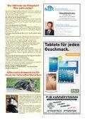 Wegberg Echo 06-13.qxd - Seite 3