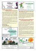 Wegberg Echo 06-13.qxd - Seite 4