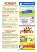 Wegberg Echo 06-13.qxd - Seite 5