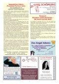 Wegberg Echo 06-13.qxd - Seite 7