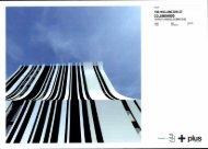 PLN130103 Plans Part 1.pdf - City of Yarra