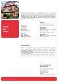 Kaiserslautern - tomis - Page 2