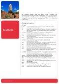 Kaiserslautern - tomis - Page 3