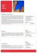 Kaiserslautern - tomis - Page 4