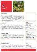 Kaiserslautern - tomis - Page 5
