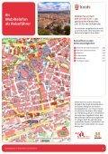 Kaiserslautern - tomis - Page 6
