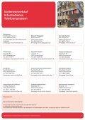 Kaiserslautern - tomis - Page 7