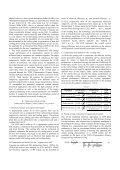 Enhanced Energy Saving Performance in Composite ... - LabPlan - Page 2