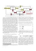 Enhanced Energy Saving Performance in Composite ... - LabPlan - Page 3