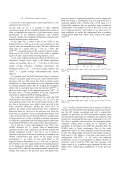 Enhanced Energy Saving Performance in Composite ... - LabPlan - Page 4