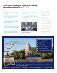 52 findyour ENTRANCE .com - Silling Associates, Inc. - Page 6
