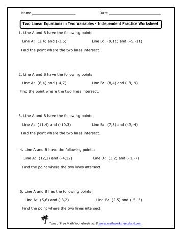 math worksheet : percent error and percent increase independent practice worksheet : Business Math Worksheets