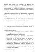 VERWALTUNGSVERTRAG - WOHNUNGSEIGENTUM - Seite 3