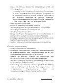 VERWALTUNGSVERTRAG - WOHNUNGSEIGENTUM - Seite 5