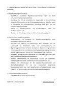 VERWALTUNGSVERTRAG - WOHNUNGSEIGENTUM - Seite 6