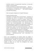 VERWALTUNGSVERTRAG - WOHNUNGSEIGENTUM - Seite 7
