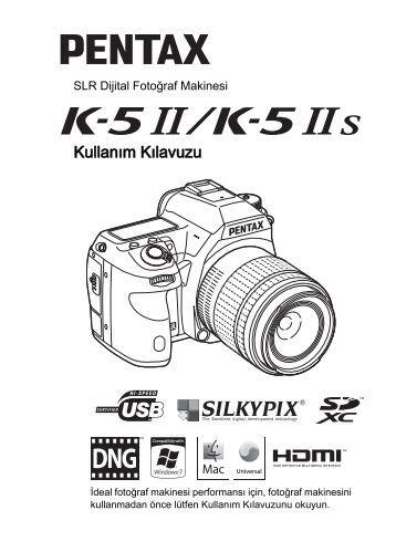 K-5 II_K-5 IIs_OPM_TUR