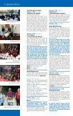 schuh langenbach - bei der Kinzig-Zeitung - Seite 4