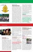 schuh langenbach - bei der Kinzig-Zeitung - Seite 6