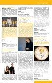 schuh langenbach - bei der Kinzig-Zeitung - Seite 7