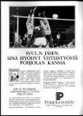 SVUL:n toiminta 1987 - Page 2