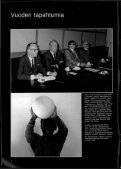 SVUL:n toiminta 1987 - Page 6