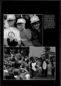 SVUL:n toiminta 1987 - Page 7