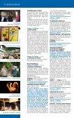 Schweiz - bei der Kinzig-Zeitung - Seite 4