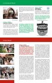 Schweiz - bei der Kinzig-Zeitung - Seite 6
