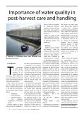 Horticultural news magazine September - October - Hortinews.co.ke - Page 4