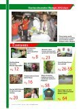 Horticultural news magazine September - October - Hortinews.co.ke - Page 6