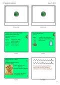 Karboxylové kyseliny III - Základní škola Náměstí Nový Bor - Page 2