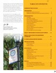 2009 DOM Annual Report - Department of Medicine - University of ... - Page 3