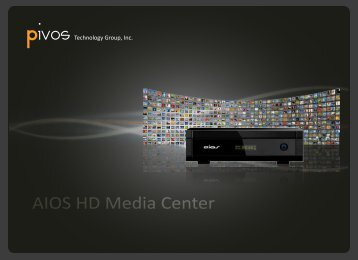 downloads - Pivos Forums
