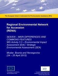 Mostar WS Materials 24-25 April.pdf - RENA