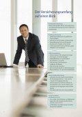 Straf-Rechtsschutz - VAA - Solarhandel.de - Seite 6