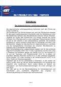 freiheitliche lehrlingspolitik - Ring Freiheitlicher Jugend Salzburg - Seite 3