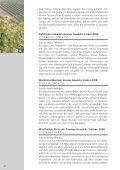2008 Max Gerstl (deutsch) - Keller Wein - Page 2