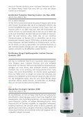 2008 Max Gerstl (deutsch) - Keller Wein - Page 3