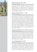 2008 Max Gerstl (deutsch) - Keller Wein - Page 4