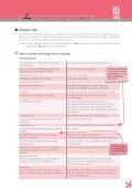 Predogled notranjih strani priročnika Angleščina 1 - DNK - Page 3