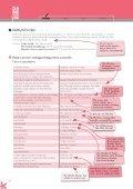 Predogled notranjih strani priročnika Angleščina 1 - DNK - Page 4