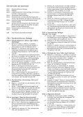 Schweizerische Rivista forestale svizzera Swiss Forestry Journal ... - Seite 3